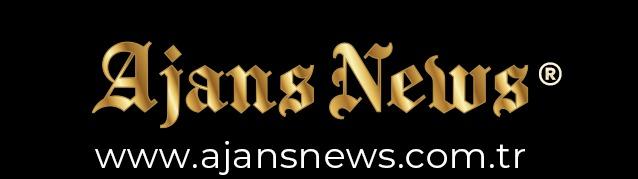 Ajans News Haber